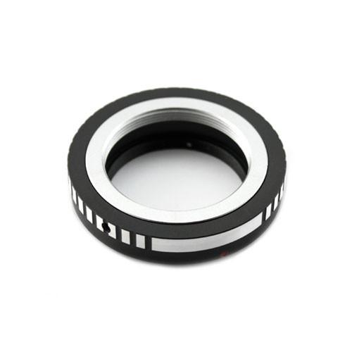 Адаптер переходник Leica L39 M39 - Fujifilm X FX