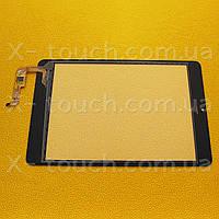 Тачскрин, сенсор  PB78JG2075  для планшета