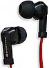 Наушники вакуумные Avalanche MP3-383
