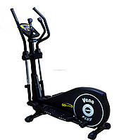 Орбитрек Go Elliptical (Vena 600T) NEW