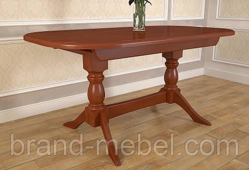 Стол деревянный Престиж