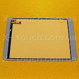 Тачскрин, сенсор  sg5737a1-fpc для планшета, фото 2