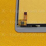 Тачскрин, сенсор  sg5737a1-fpc для планшета, фото 3