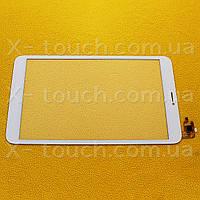 Тачскрин, сенсор  F-WGJ80122-V1 для планшета