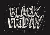 BLACK FRIDAY с 25.11.2016 по 29.11.2016