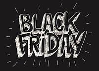 BLACK FRIDAY з 25.11.2016 за 29.11.2016