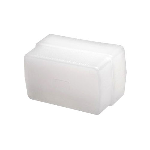 Рассеиватель диффузор YN460 465 468 SB600 белый