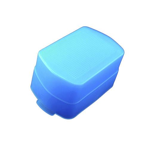 Рассеиватель диффузор YN460 465 468 SB600 синий