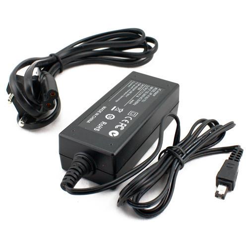 Сетевой адаптер AP-V14U адаптер питания JVC AP-V14U