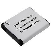 Батарея Samsung BP-88A BP88A, DV200 DV300 DV300F