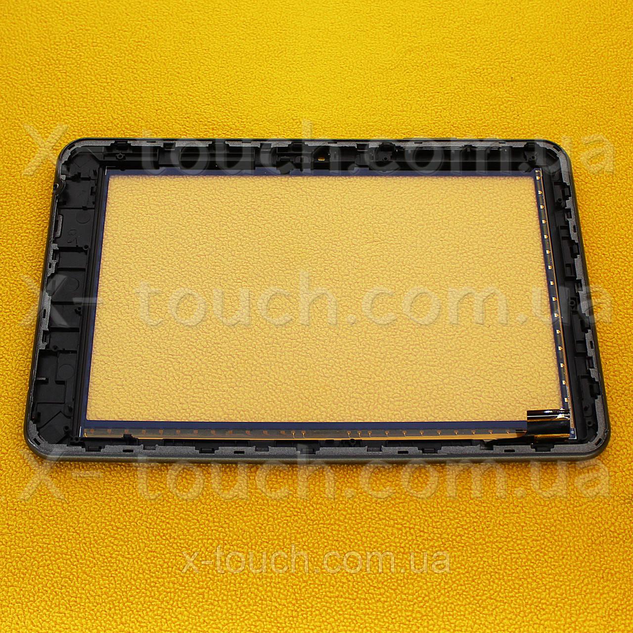 Тачскрин, сенсор  fpcp0100800071a2  для планшета
