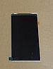LCD / дисплей / матрица / экран для Samsung Galaxy Grand Prime VE Duos G531   G531H   G531F