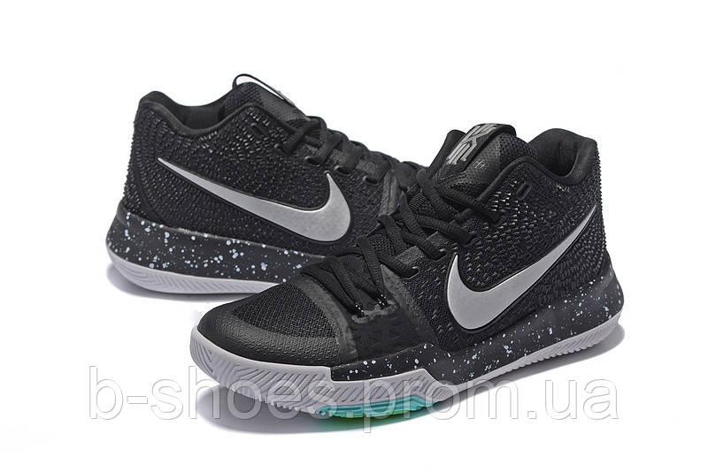 Мужские баскетбольные кроссовки Nike Kyrie 3 (Christmas)