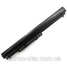 Аккумулятор (батарея) Hp LA04 LA04041 LA04041-CL LA04041DF-CL LA04DF J1V00AA 728249-241 728460-001 728461-001