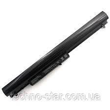 Акумулятор (батарея) Hp LA04 752237-001 776622-001 F3B96AA HSTNN-IB6R HSTNN-UB5M HSTNN-UB5N HSTNN-Y5BV