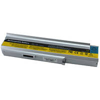 Батарея IBM Lenovo 3000 N100 N200 C200 0797 8922
