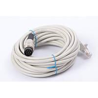 LAN CABLE для диагностического оборудования
