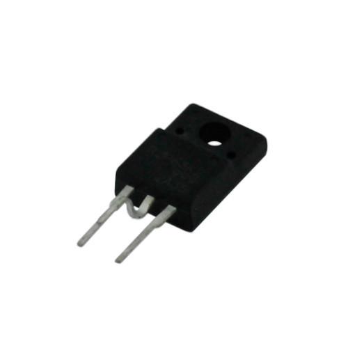 Биполярный транзистор RJP63K2 в корпусе TO220