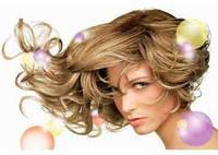 Сыворотка для укрепления и роста волос.100мл