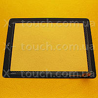 Тачскрин, сенсор  QSD E-C97015-01  для планшета