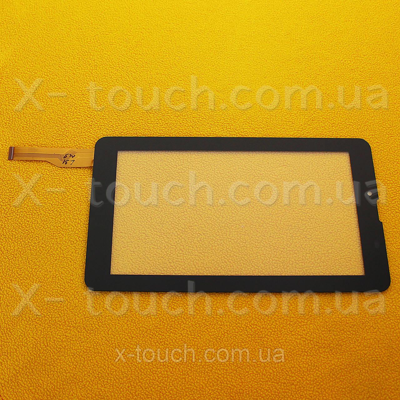 Тачскрин, сенсор 0230-B для планшета