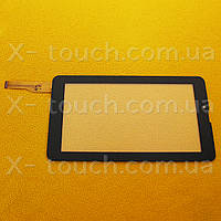 Тачскрин, сенсор FPC-753A0-V02 для планшета