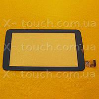 Тачскрин, сенсор YDT1273-A1 для планшета