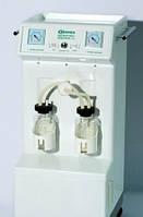 Отсасыватель медицинский электрический, модель 7С (для искусственного аборта)