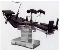 Стол операционный универсальный с гидравлическим приводом 3008 (S)