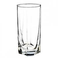 Набор стаканов Pasabahce Luna 375 мл 6 предметов (42358)