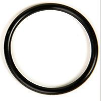Кольцо 05-9609 (80*5) черное большое