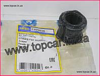 Втулка стабилизатора передняя Peugeot Boxer III 06-  Sasic 2300038