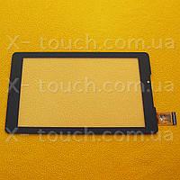 Тачскрин, сенсор  PRESTIGIO PMT3787  для планшета
