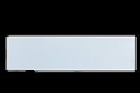 Инфракрасный обогреватель UDEN-S на стену 300 Вт, 8 м.кв. УДЕН-300