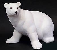 "Фигура ""Медведь"" 50 см"
