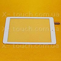 Тачскрин, сенсор  XC-PG0800-031 для планшета