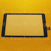 Тачскрин, сенсор Prestigio multipad WIZE 3108 3G для планшета