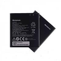 Аккумулятор Original  Lenovo A1000 A2010 BL-253