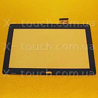 Тачскрин, сенсор  Hongtai B901 LHCX  для планшета