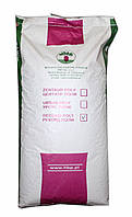 Свекла (Буряк) 20 кг розовый (оригинал) Польша