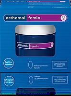 Ортомол Фемин - капсулы (30 дней)  Orthomol Femin