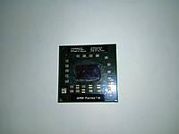 Процессор Turion m500 2x2.2Ghz