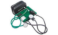 Тонометр(Аппарат для измерения кровяного давления (сфигмоманометр)