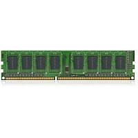 Модуль памяти для компьютера DDR3 4GB 1333 MHz eXceleram (E30225A)