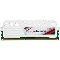 Модуль памяти для компьютера DDR3 4GB 1600 MHz GEIL (GG34GB1600C11S)