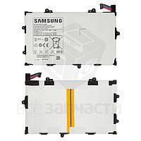 Батарея для планшета Samsung P6800 Galaxy Tab , (