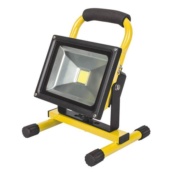 Светодиодные прожекторы, LED Floodlight