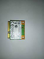 Модем 56k 510100-001