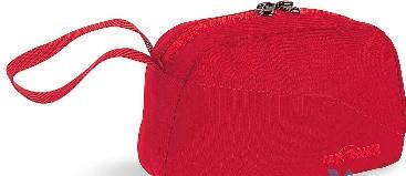 Яскрава сумочка One Day 2 л Tatonka червоний