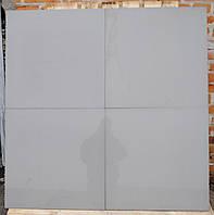 Плитка PK 0601  600*600мм. Напольная.